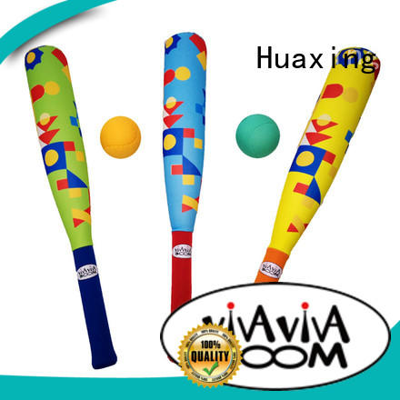 Huaxing kids beach toys for toddlers vendor for children