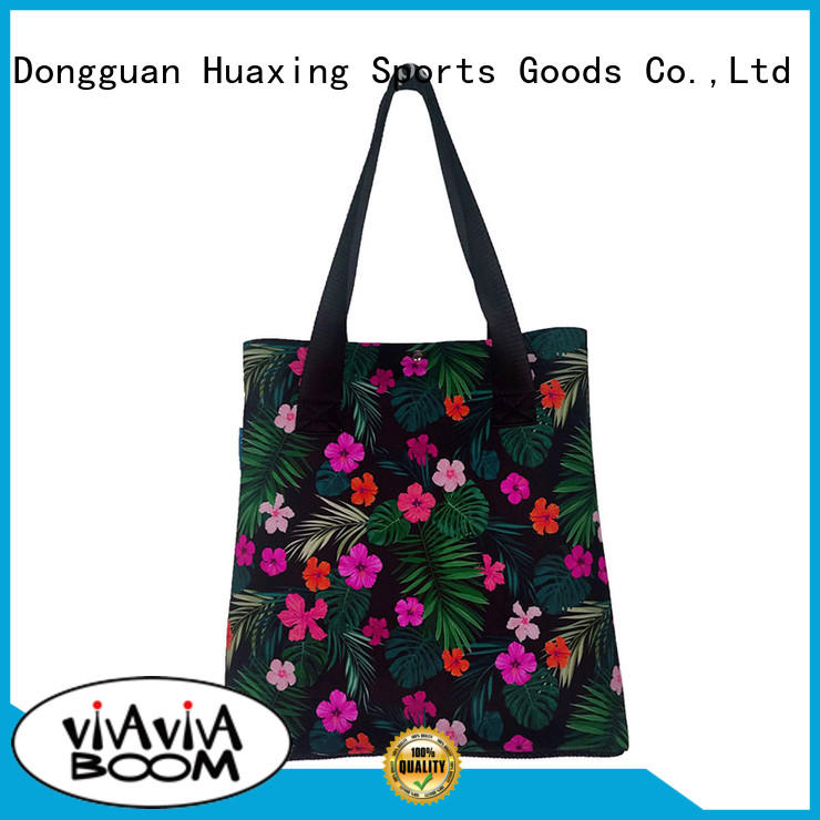 Huaxing gorgeous neoprene laptop case owner for computer
