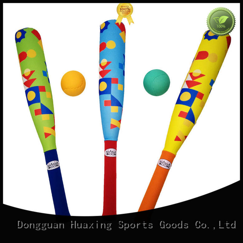 Huaxing best beach toys for toddlers for beach game