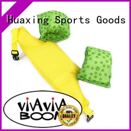 Huaxing perfect swim vest vendor for swimming
