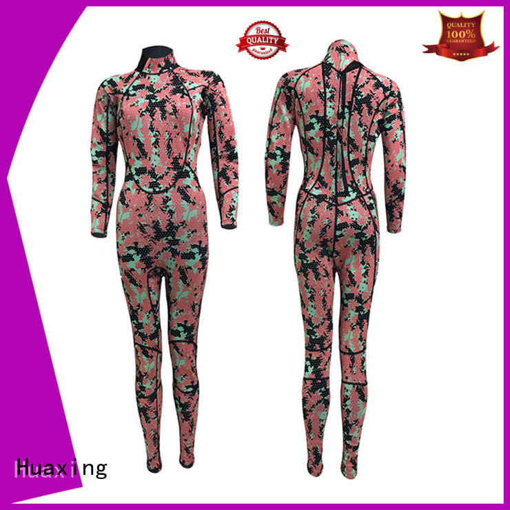 perfect custom wetsuits kids manufacturer for paddle sports