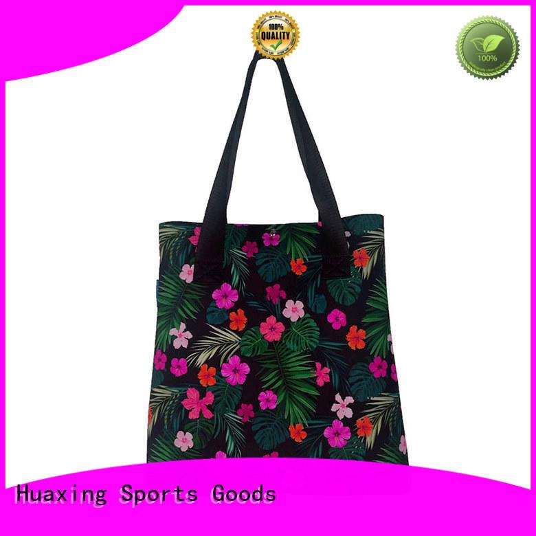 in different shapes neoprene handbag mouse factory price for women