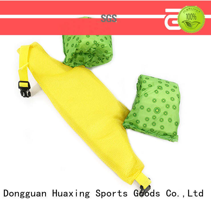 Huaxing adult youth swim vest from manufacturer for swimming