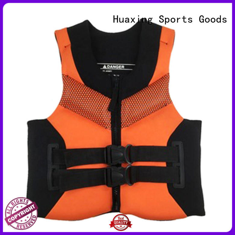quick dry best toddler swim vest life grab now for swimming