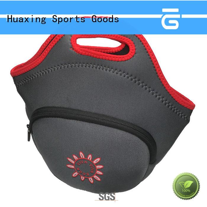 beach neoprene tablet sleeve producer for children Huaxing