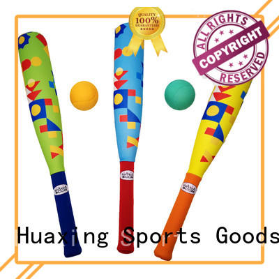 sports neoprene diving toy dropshipping for sea Huaxing