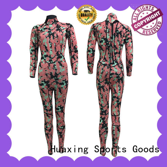 girls wetsuit women owner for lake activities