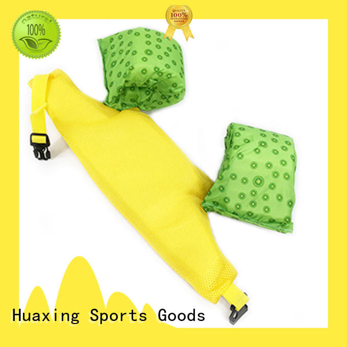 Huaxing customizable best toddler swim vest grab now for swimming