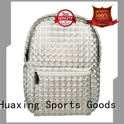 Huaxing colorful neoprene tote supplier for computer