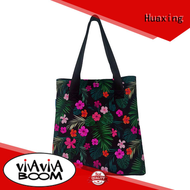 Huaxing bag neoprene tablet sleeve from china for computer