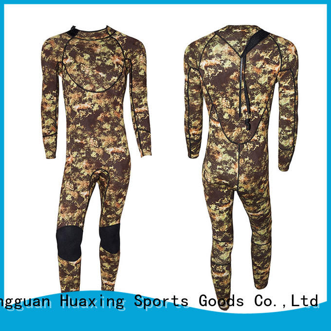 perfect womens wetsuits vendor for surfing