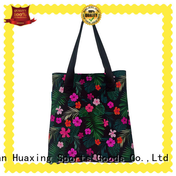 Huaxing newly neoprene laptop sleeve factory price for children