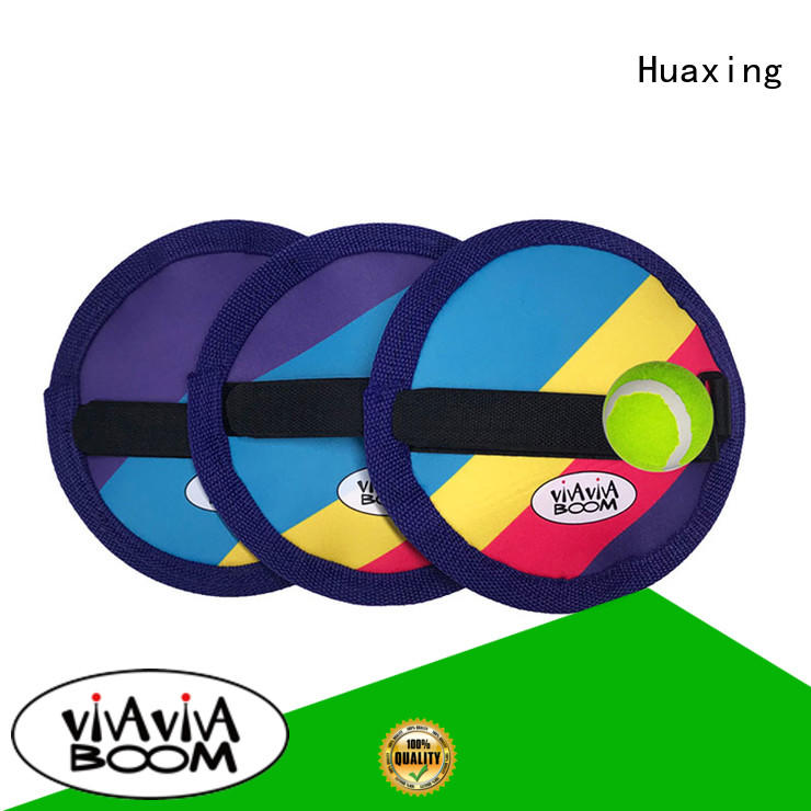 Huaxing fashion design best beach toys dropshipping for sea