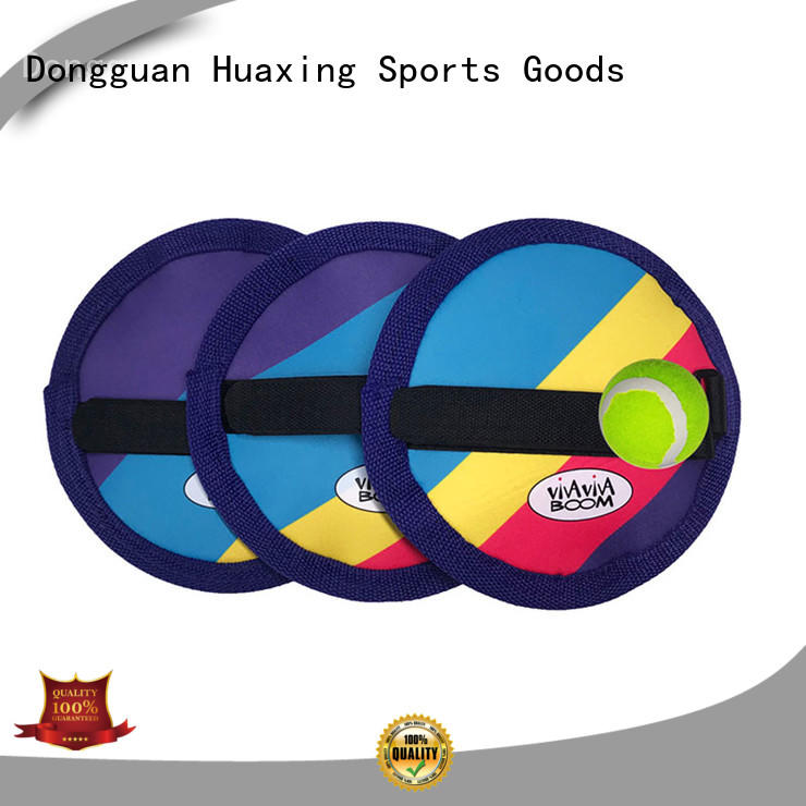 good looking beach tennis rackets ring vendor for children
