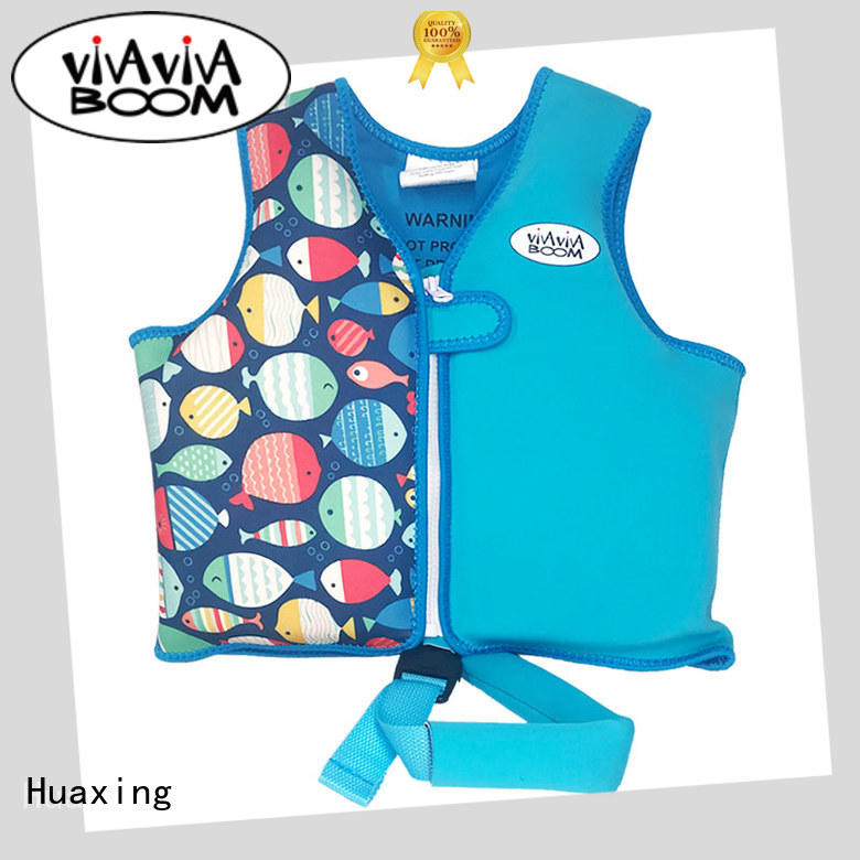 colorful boys swim vest pool grab now for swimming