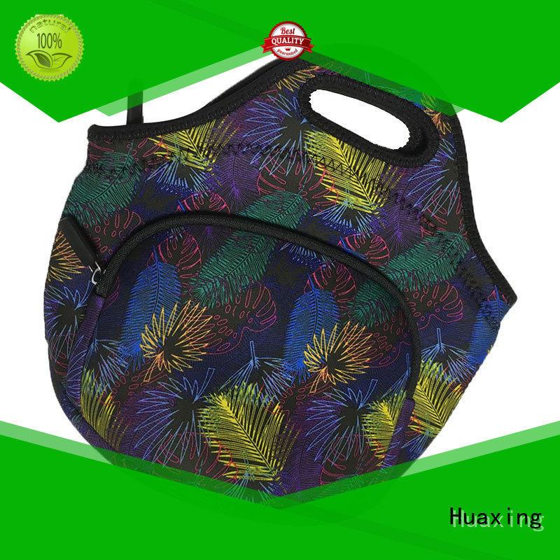 durable neoprene sleeve pattern owner for children