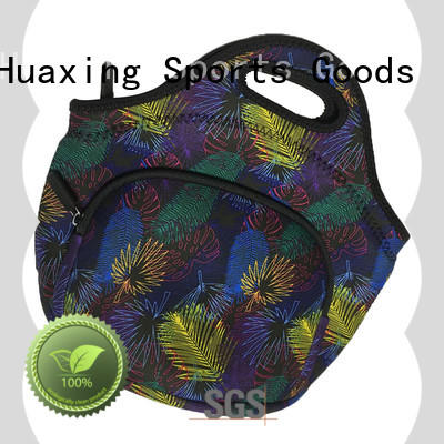 Huaxing widely-used neoprene laptop bag kids for computer