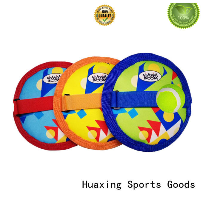 Huaxing colorful best beach toys for children