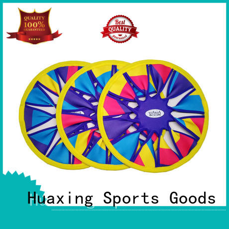 Huaxing newly beach toys for kids vendor for children