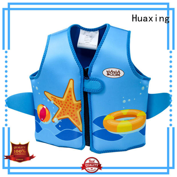 perfect swimming life jacket safety for swimming