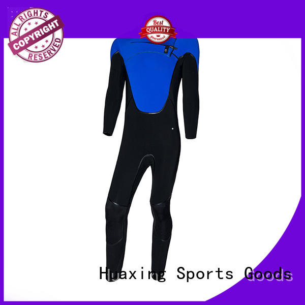 waterproof surfing wetsuits spearfish owner for diving
