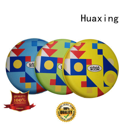 Huaxing play beach toys and games vendor for beach game