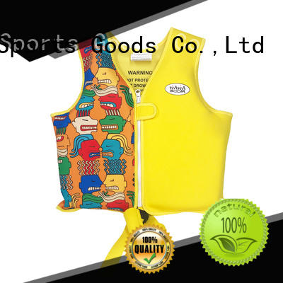 perfect youth swim vest soft grab now for swimming