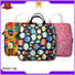 Huaxing widely-used neoprene laptop sleeve supplier for women