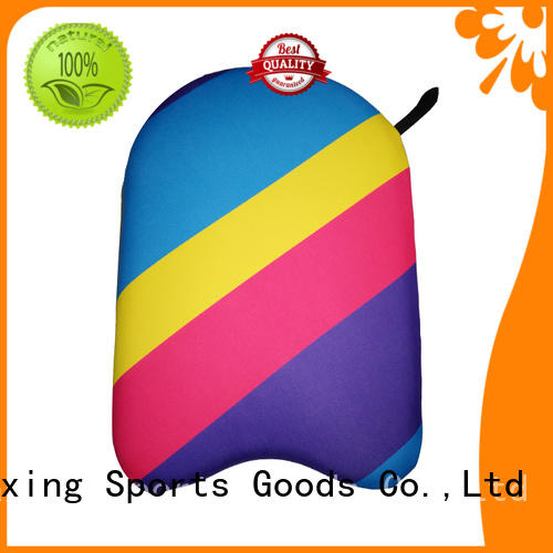 Huaxing sports beach toys for kids dropshipping for sea