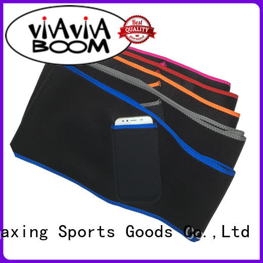 Huaxing resonable price sports safety equipment vendor for bath room