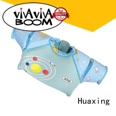 best toddler swim vest cartoon for swimming