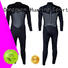 high-quality womens wetsuits skin supplier for paddle sports