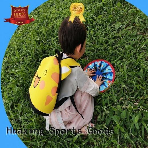 soft neoprene tote bag colorful supplier for women