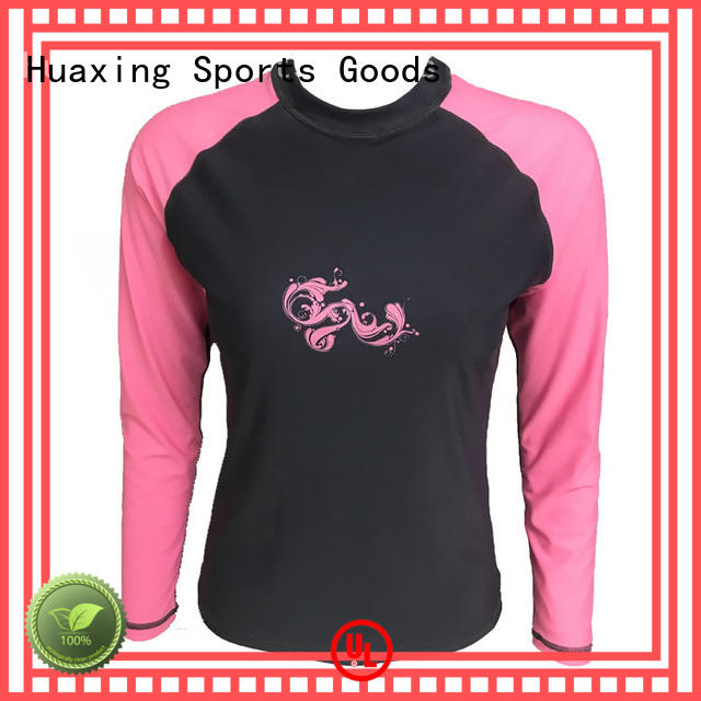 15 Years experience uv protection rash guard custom printing for surf rash guard