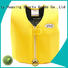 breathable swim vest safety producer for swimming