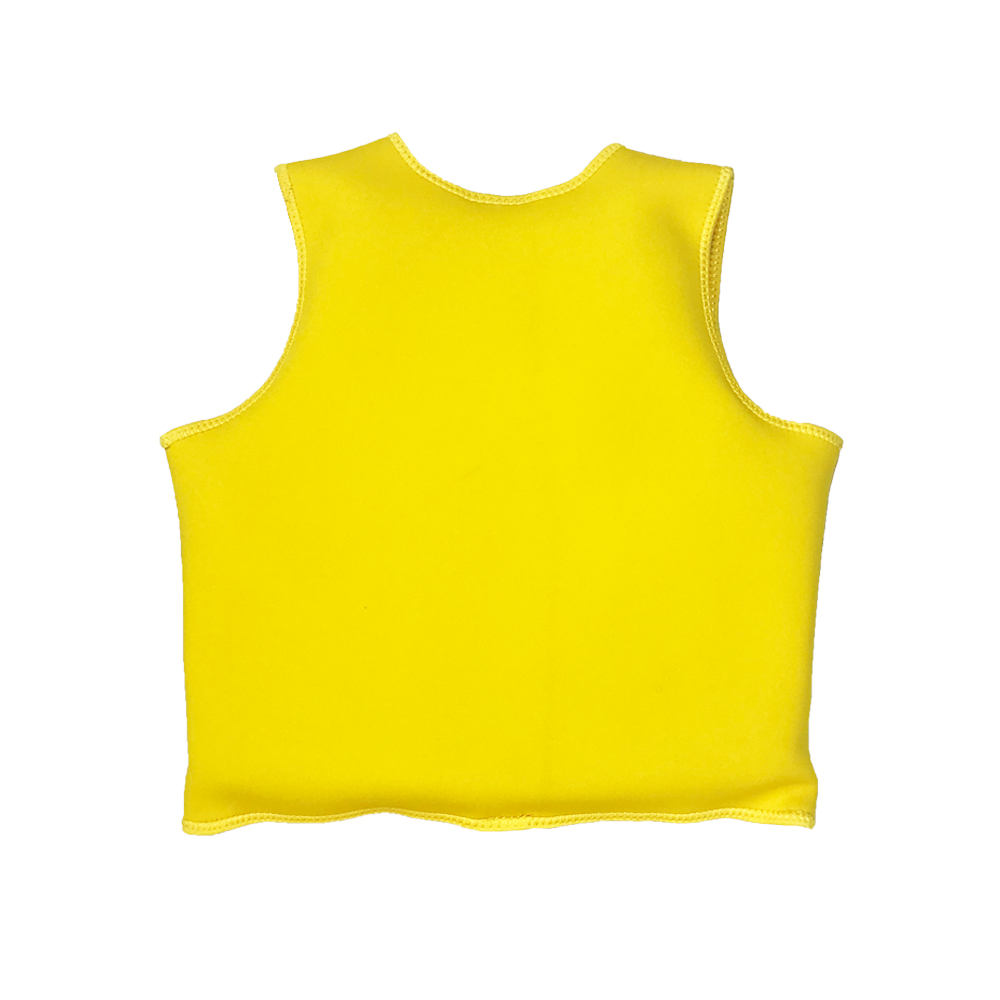 Huaxing professional best baby swim vest bulk production for surfing-1