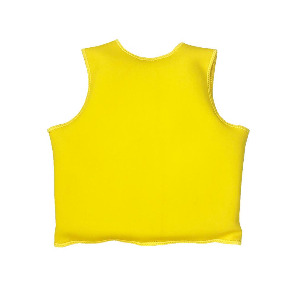 Professional Kids Swim Vest, Children's Swim Jacket, Swimming Training Buoyancy Aid