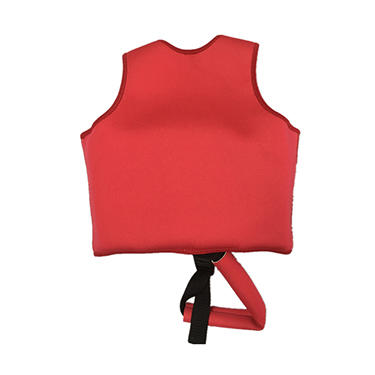 Factory direct provide high quality child life vest jacket