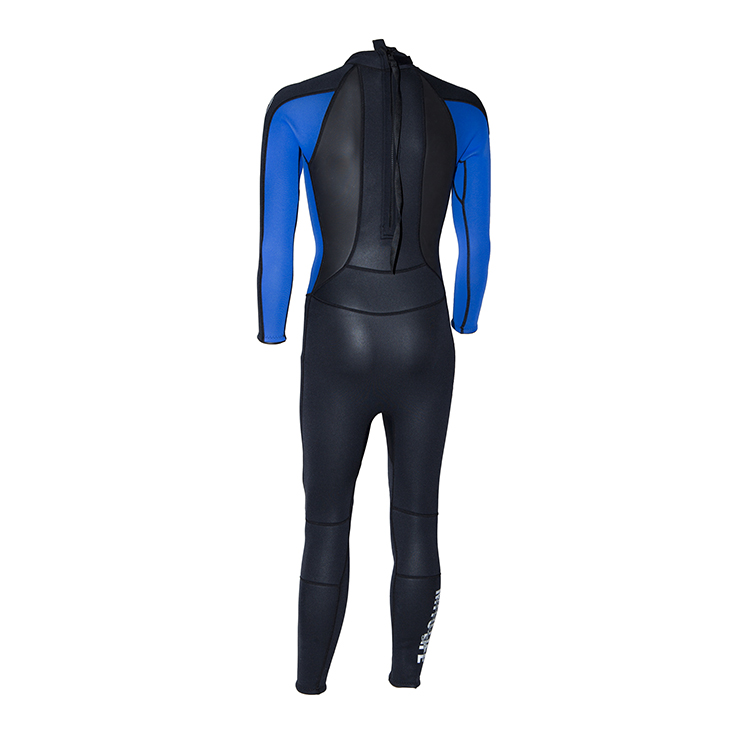 Huaxing colorful diving suit manufacturer for diving-2