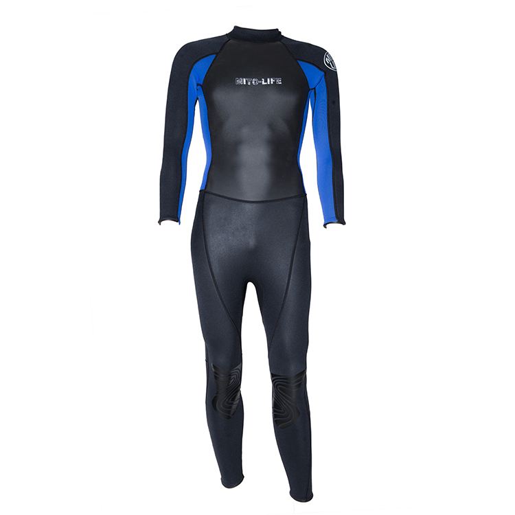 Huaxing colorful diving suit manufacturer for diving-1