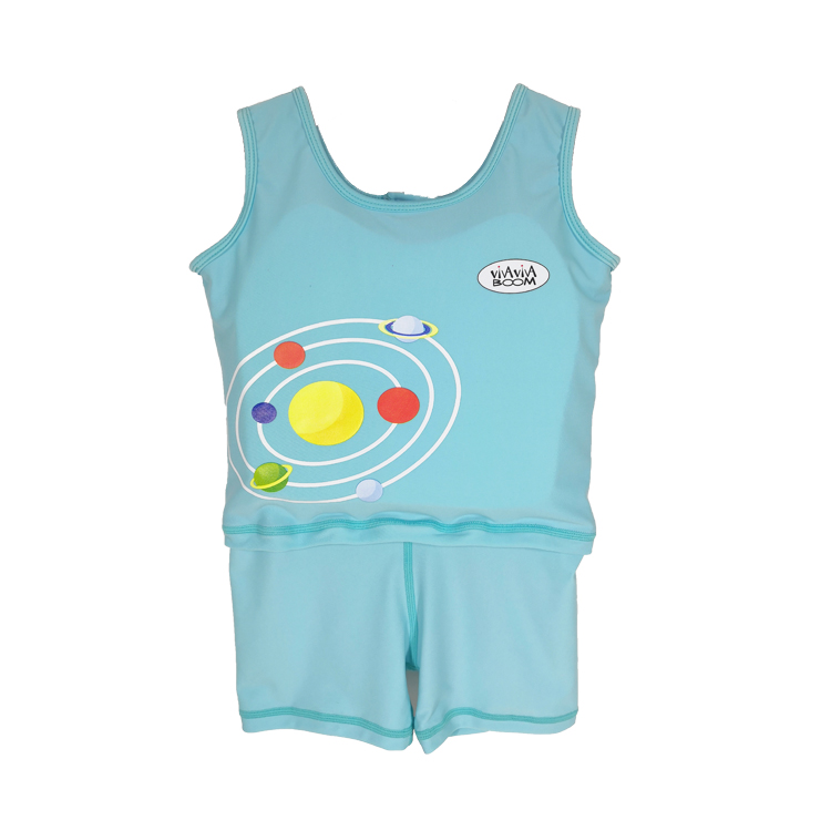 perfect swim vest for 2 year old swim producer for swimming-1