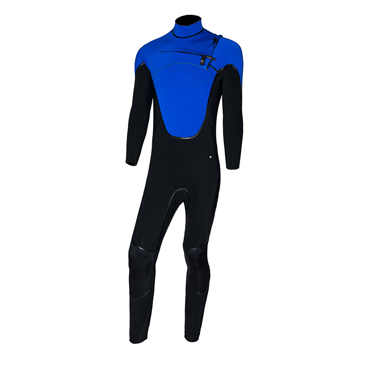 Huaxing warmful best wetsuits for surfing supplier for surfing-2