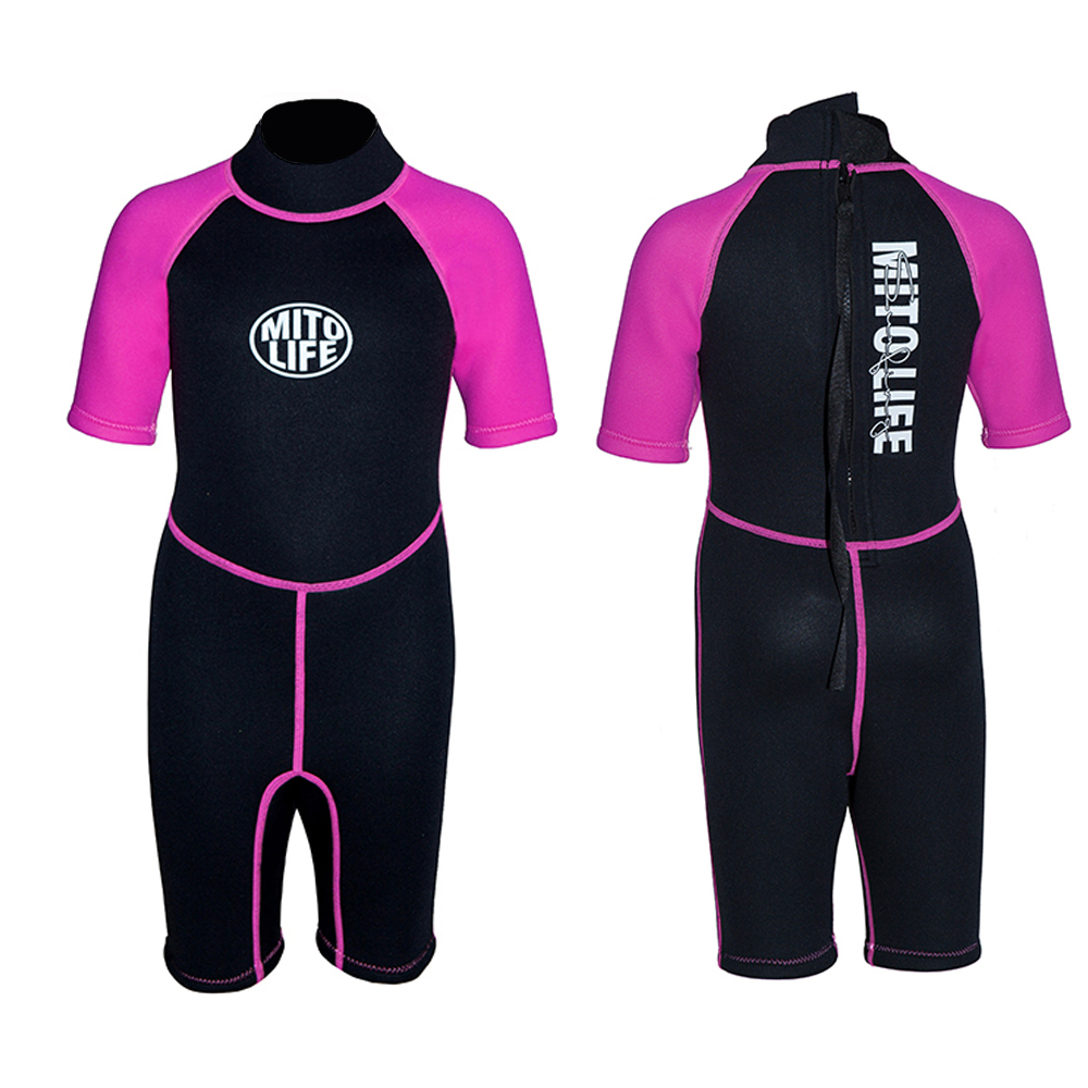 Huaxing suit pattern wetsuit producer for lake activities-1