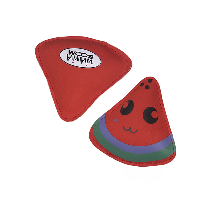 Huaxing safety beach paddle ball for children-2