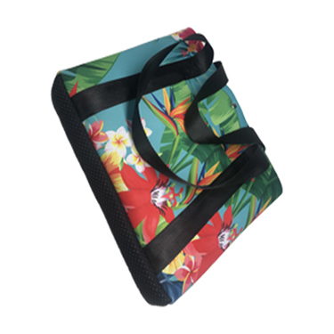 hot sale neoprene lunch box neoprene wholesale for computer-1