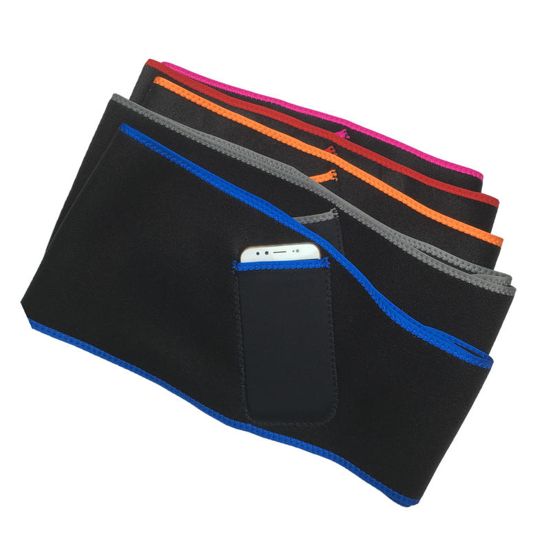 fashion sports knee pads sports vendor for sport