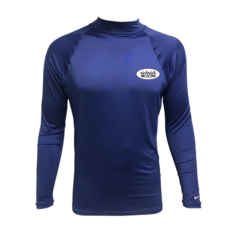 2019 custom rash vest design your own color sublimated rash guard