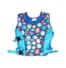 Popular Learn to Swim Floating Swimming Trainer Children Swim Vest
