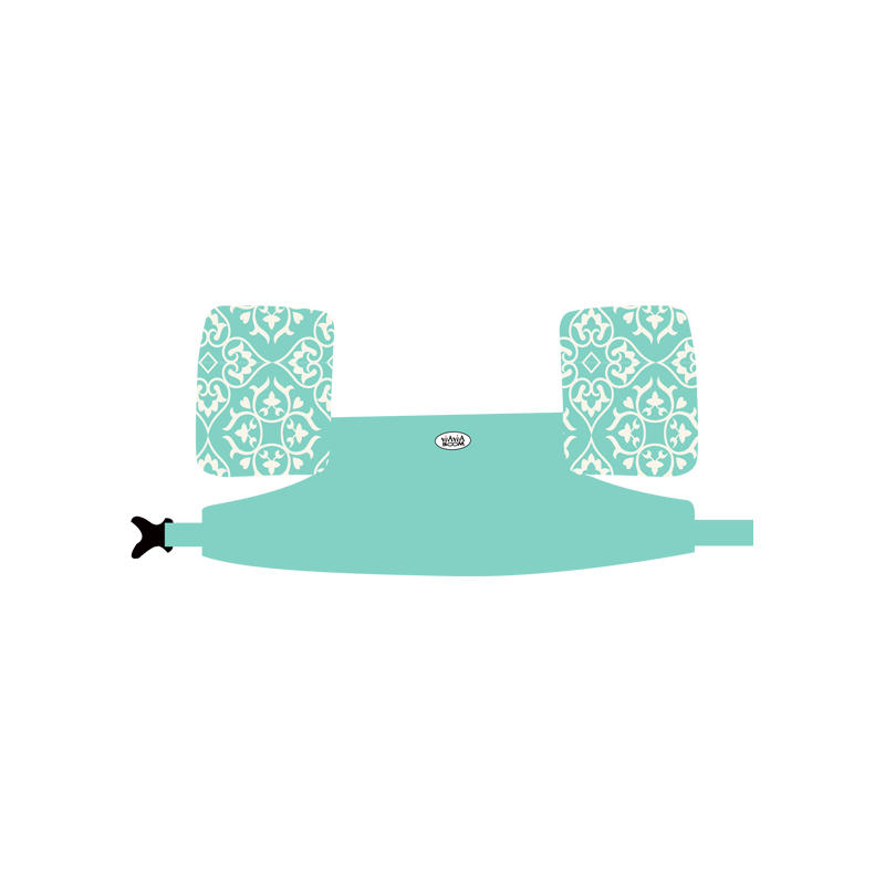 2021 New Spring Lovely Kids Swim Vest Life Jacket - Boys Girls Floation Swimsuit Buoyancy Swimwear