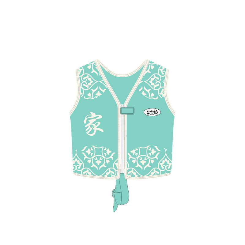 2021 S/M/L Swim Vest  Boys Girls Swimwear